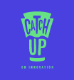Catchup Logo