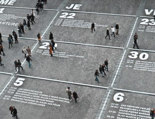 Big Data: o aliado imprescindível de todas as empresas